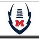 McMahon High School - Boys Varsity Football