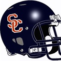 South Cobb High School - JV Football
