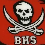 Bolingbrook High School Logo
