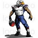 Dayspring Christian High School - Boys Varsity Football