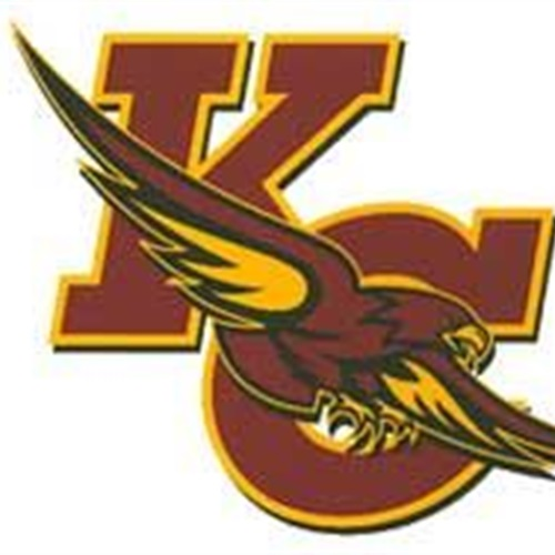 Kennedy Catholic High School - Girls' Varsity Basketball