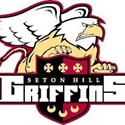 Seton Hill University - Mens Varsity Football