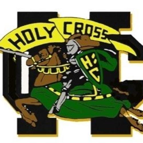 Holy Cross High School - Varsity