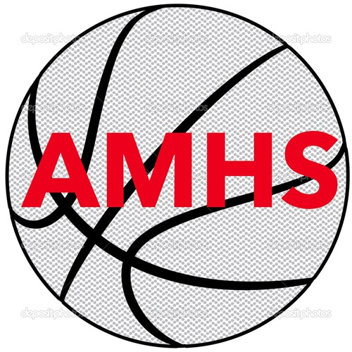 Archbishop Murphy High School - Men's Varsity Basketball