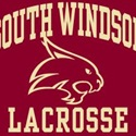 South Windsor High School - Boys Varsity Lacrosse