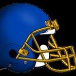 Lehman Catholic High School - Boys Varsity Football