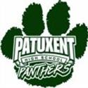 Patuxent High School - Girls Varsity Soccer