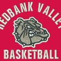 Redbank Valley High School - Boys Varsity Basketball