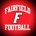 Jared Fox Youth Teams - FAIRFIELD 5TH GRADE