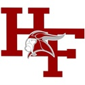 Homewood-Flossmoor High School - Varsity Volleyball
