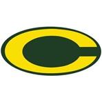 Coloma High School - Coloma Varsity Football