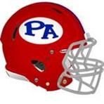 Pittston High School - Boys Varsity Football