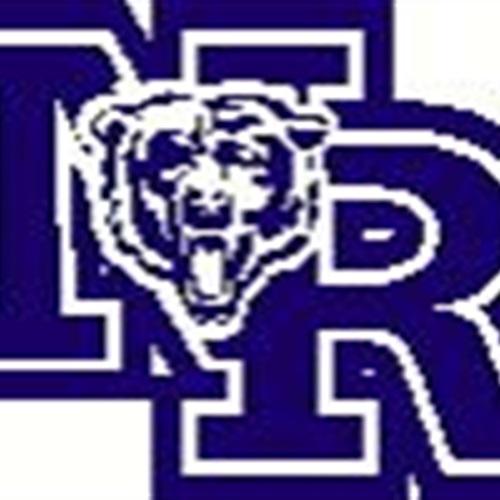 NORTH ROYALTON YOUTH FOOTBALL - VARSITY WHITE BEARS