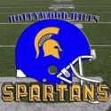 Hollywood Hills High School - Boys Varsity Football