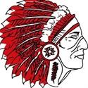 Spirit Lake High School - Spirit Lake Boys' Varsity Basketball