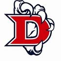 Dawson High School - Eagle Football