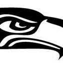 North Monterey County High School - JV Football