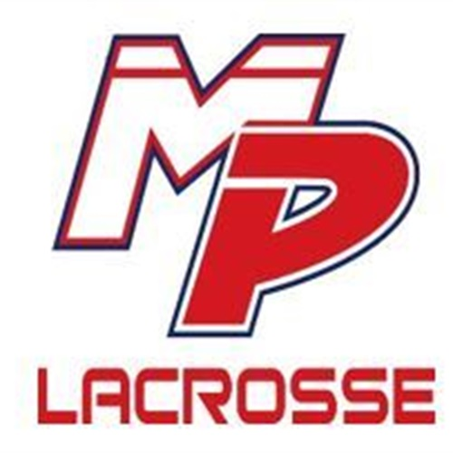 Miller Place High School - Boys Varsity Lacrosse