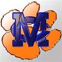 Madison Central High School - Jaguar Football