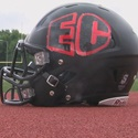 East Central High School - Boys Varsity Football