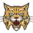 Plano East High School - Otto Middle School