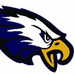 Hauppauge High School - Boys Varsity Football