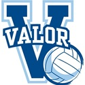 Valor Christian High School - Volleyball