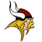 Waterloo High School - Boys Varsity Football