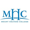 Mount Holyoke College - Womens Varsity Field Hockey
