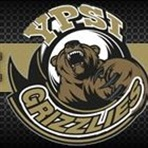 Ypsilanti Community High School - Boys Varsity Football