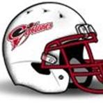 St. Clair High School - Boys Varsity Football