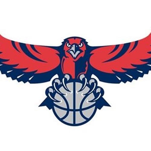 Pea Ridge High School - Pea Ridge Girls' Varsity Basketball