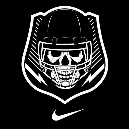 Nike+ The Opening - 2015 - The Opening Finals