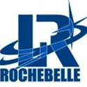 ÉCOLE SECONDAIRE DE ROCHEBELLE - Football Laser Cadet div.3