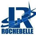 ÉCOLE SECONDAIRE DE ROCHEBELLE - Football Laser Juvénile D2B