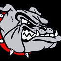 Wortham High School (2016-2017) - Boys JV Basketball