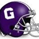 Gilmer High School Logo