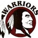 Choctaw Central High School - Boys Varsity Football