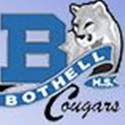 Bothell High School - Bothell JV Volleyball