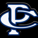 Porter's Chapel Academy High School - Boys Varsity Football