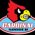 Webb City High School - Girls Soccer