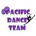 Pacific High School - Dance Team