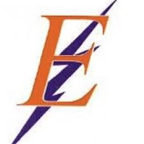 Edison High School - Varsity Boys Basketball
