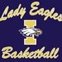 Independence High School - Girls Varsity Basketball