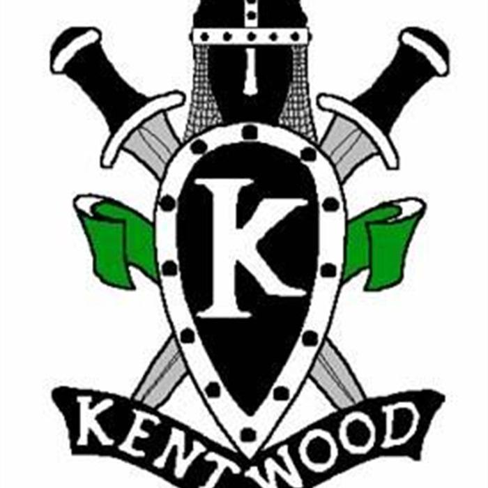 Kentwood high school vs kentlake