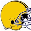 Fordson High School - Boys Varsity Football