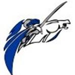 Tennyson High School - Lancers
