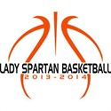 Murray High School - Lady Spartan Basketball