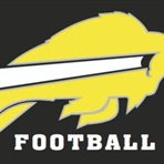 Beachwood High School - Boys Varsity Football