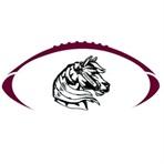 Elkhart Memorial High School - Elkhart Memorial Varsity Football